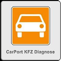 Carport obd2 software and car diagnostic software for for Carport design software